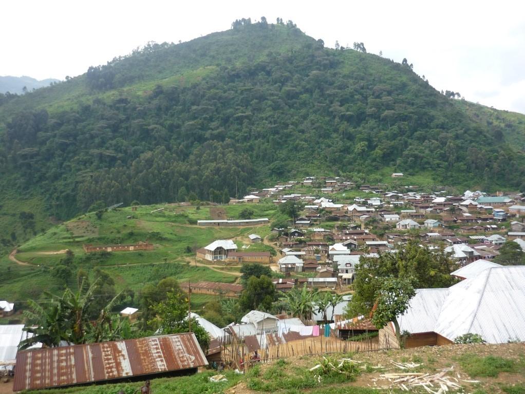 Nyabibwe1